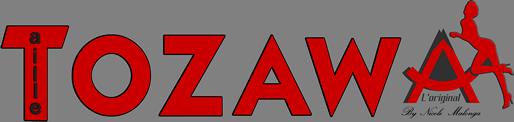 Tozawa Taille